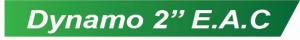 2300_banner